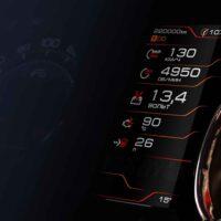 Nowe zegary Duster_4