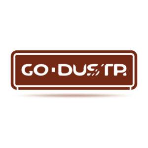 Ramki tablic Go! Duster