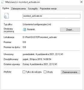 Obraz_mcmtest_activate_ini.jpg